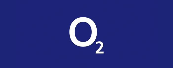 O2 Reseller