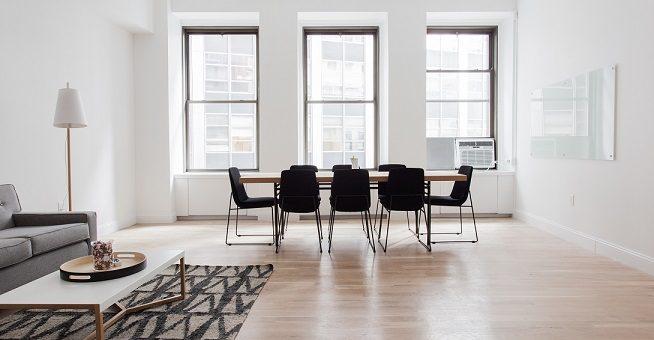 Web Success for Premier Carpets & Flooring